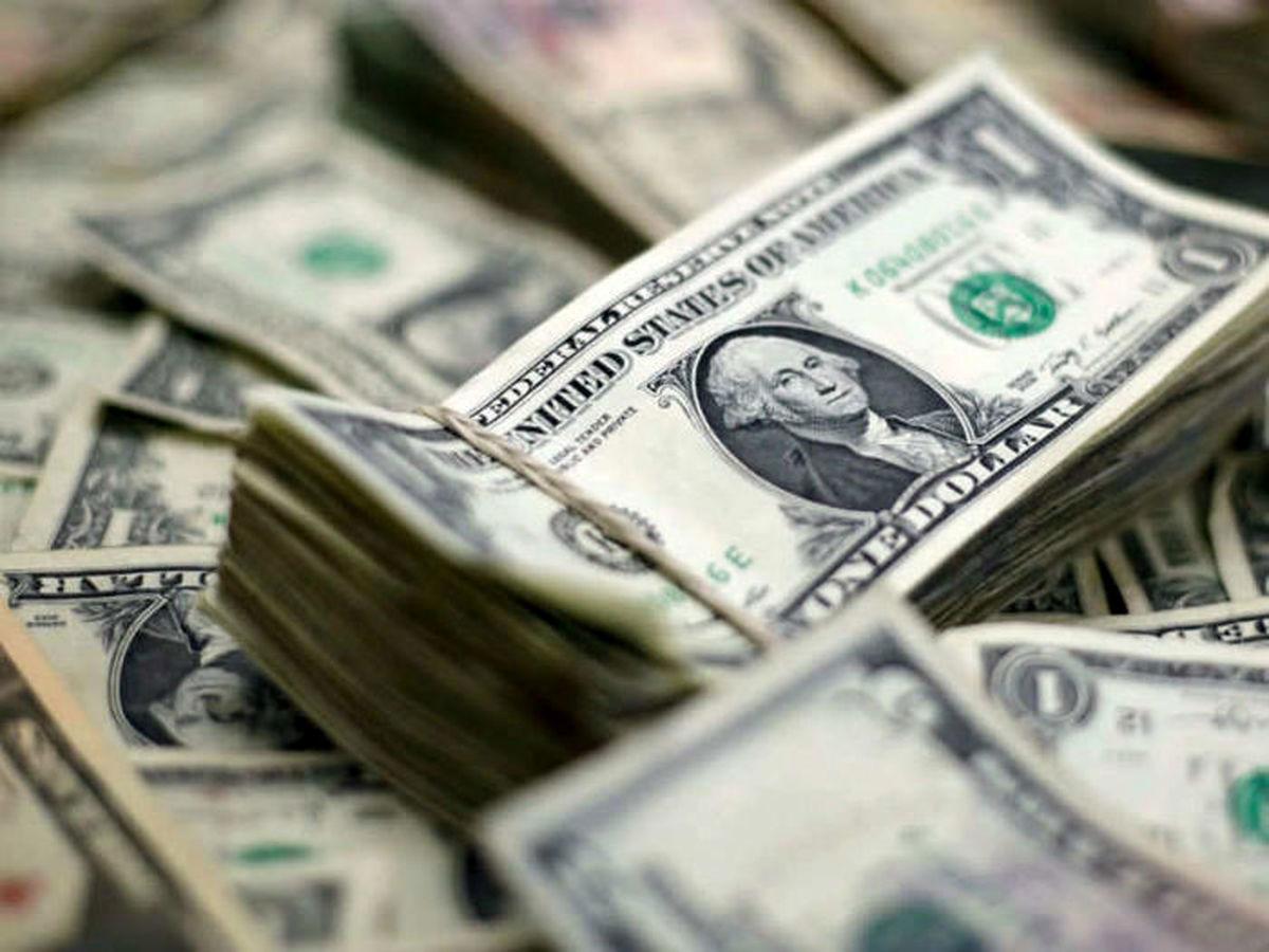 ریزش دلار در هفته آینده؛پیش بینی مهم از نرخ ارز
