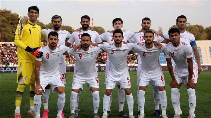 """پشت پرده جنجال آفرینی آقای """"ت"""" در تیم ملی فوتبال! + جزئیات"""