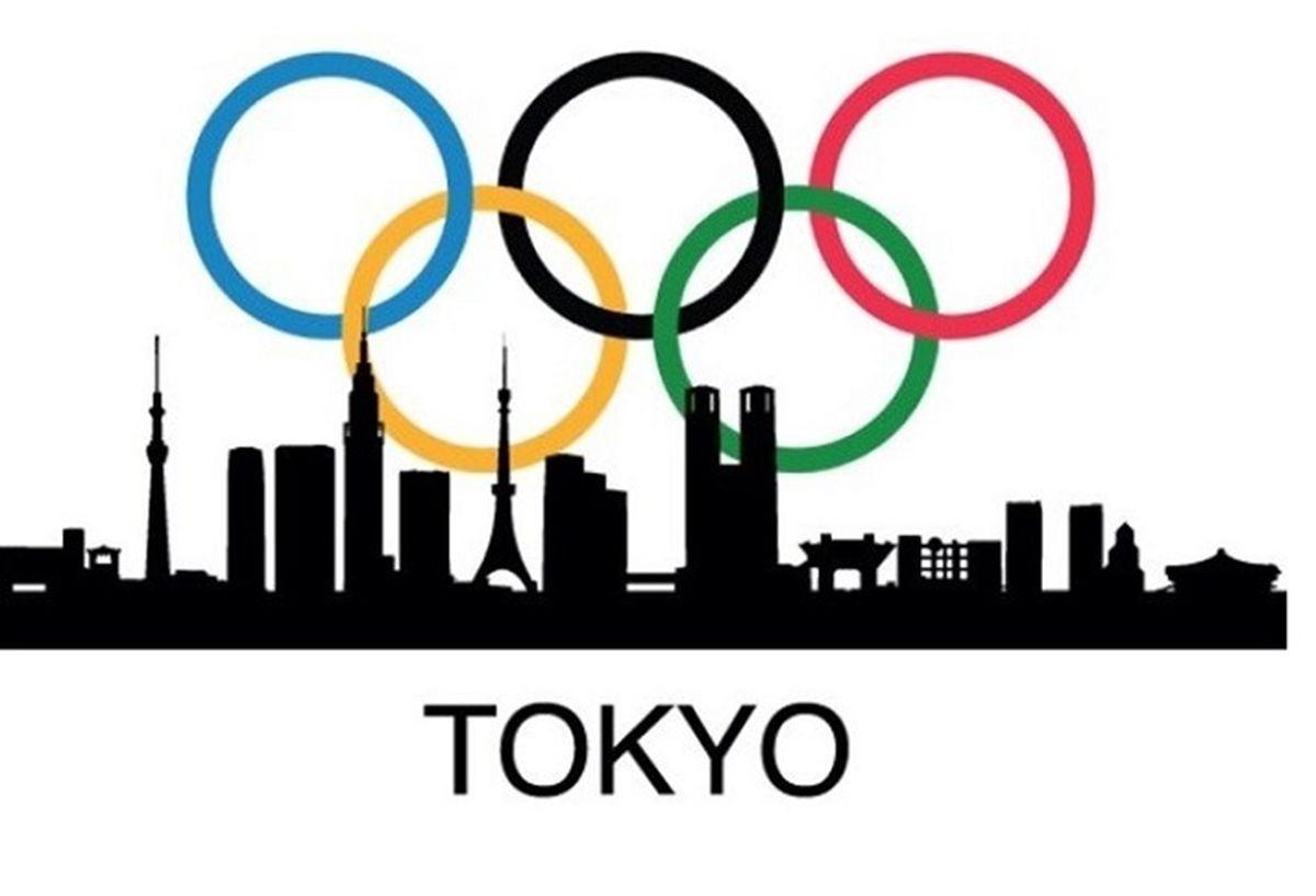 انصراف کره شمالی از حضور در بازیهای المپیک!