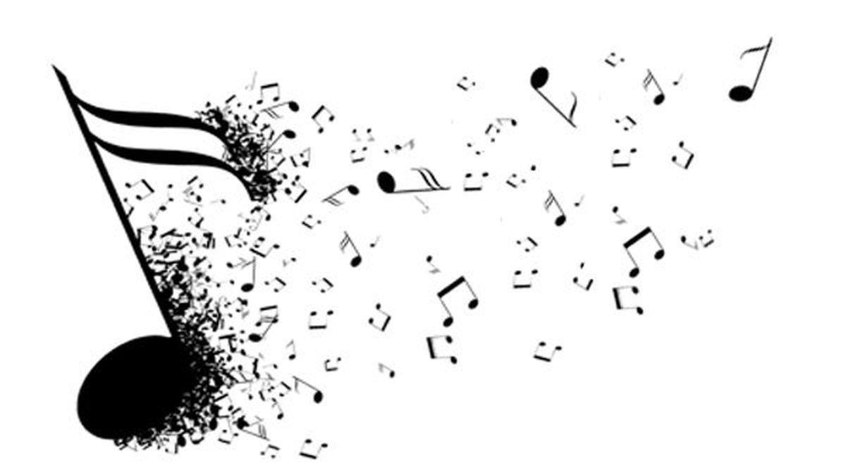 خبر تلخ: بیماری لاعلاج بانی، خواننده معروف فاش شد! + جزئیات