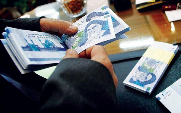 جزییات جدید افزایش حقوق کارمندان برای امسال