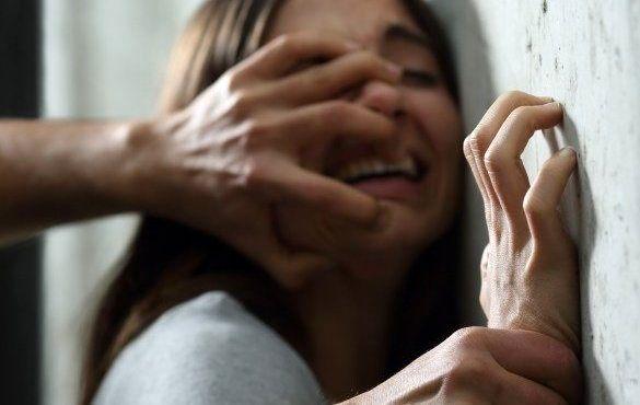 تجاوز جنسی پسر تهرانی به دختر 14 ساله / مادرش او را در چه وضعیتی دید؟ + عکس