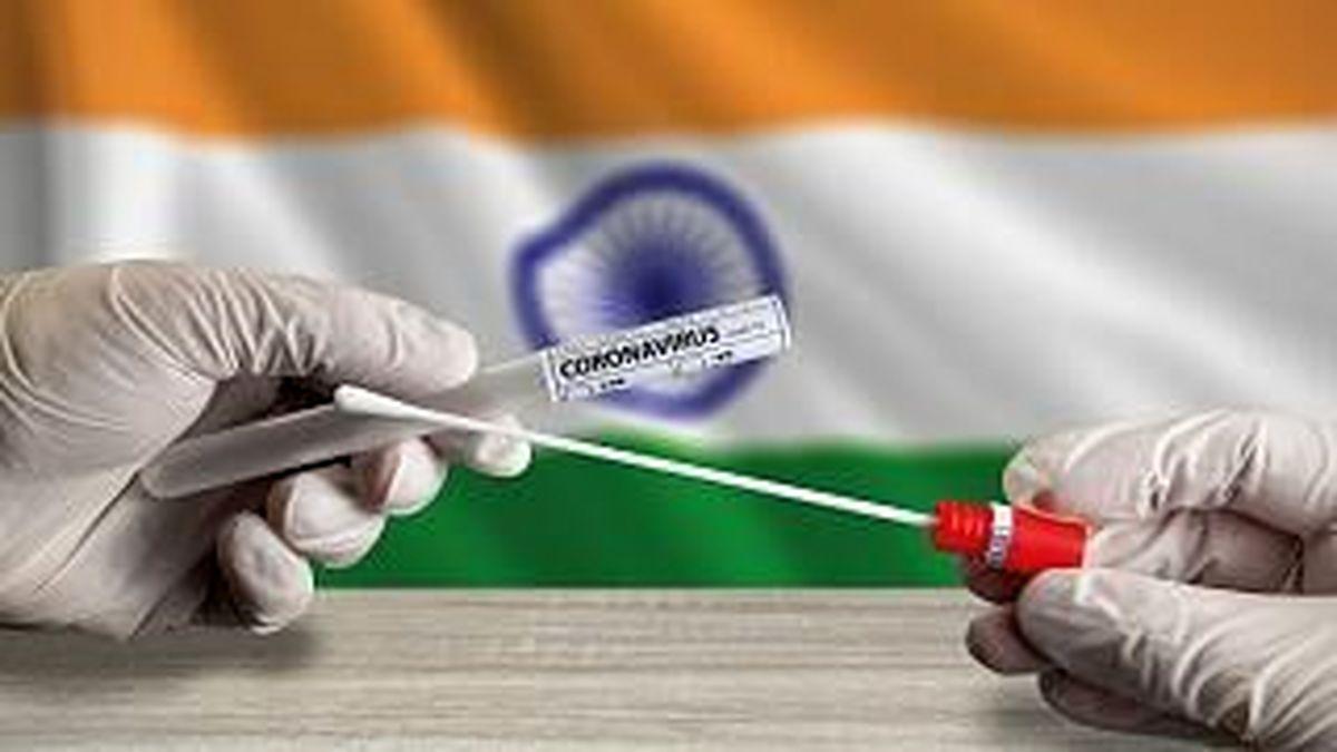 علائم و جزئیات ویروس هندی کرونا