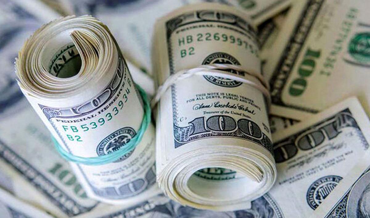 ریزش قیمت دلار و سکه سرعت گرفت؛پیش بینی قیمت طلا و سکه در روزهای آینده