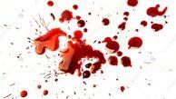 زن تهرانی شوهر خائنش را وحشیانه کشت + عکس