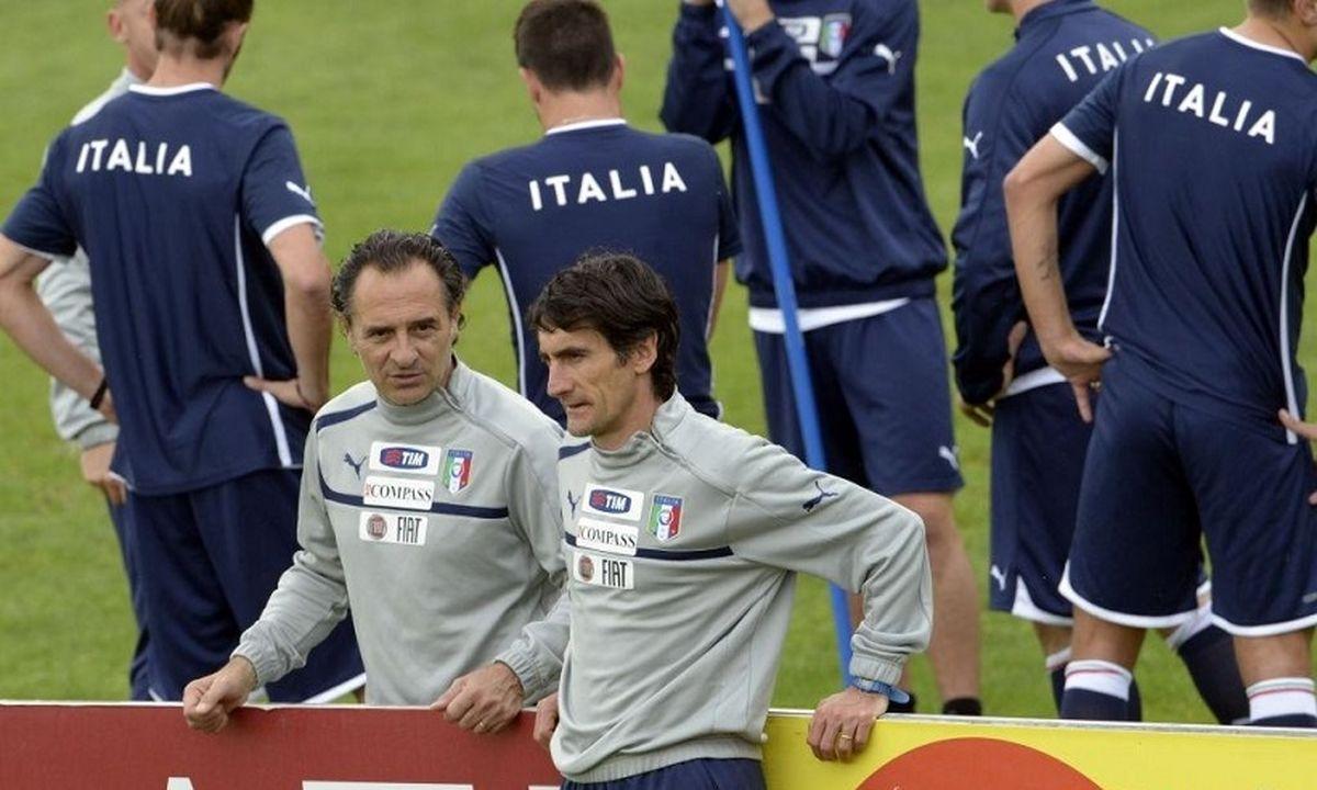 زمان استارت کار مربی ایتالیایی استقلال مشخص شد