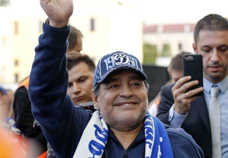 مارادونا به قتل رسیده است؟ / روانپزشک مارادونا متهم مرگ او شد