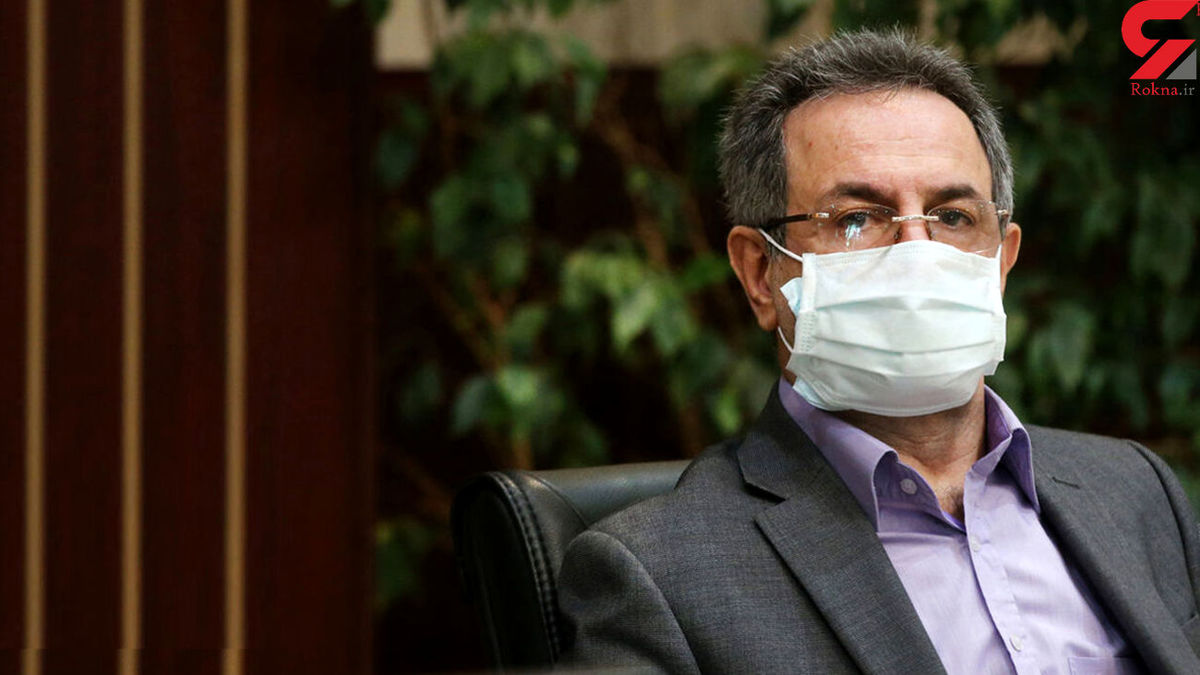 فوری:مراکز واکسیناسیون دو شیفت شدند؛زمان اجرا از این تاریخ