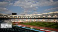 شباهت زیاد فوتبال ایران به آلودگی هوا