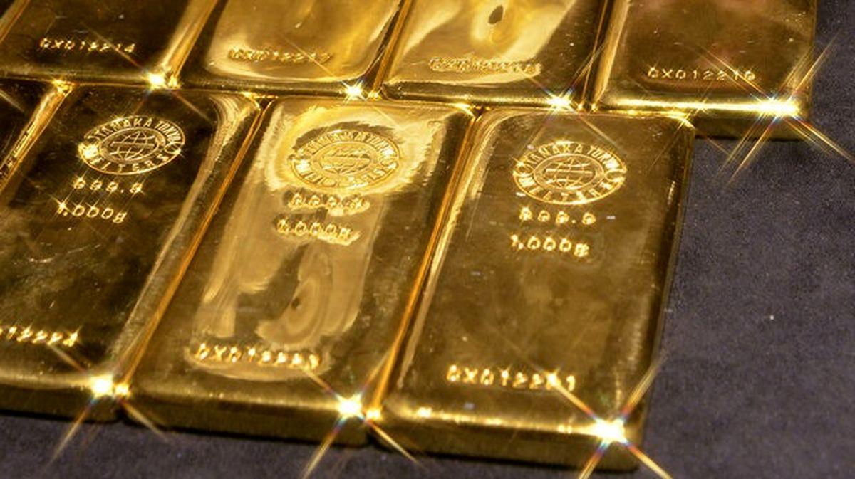 آخرین قیمت سکه و طلا در بازار امروز 5 اسفند 99 اعلام شد + جدول قیمت
