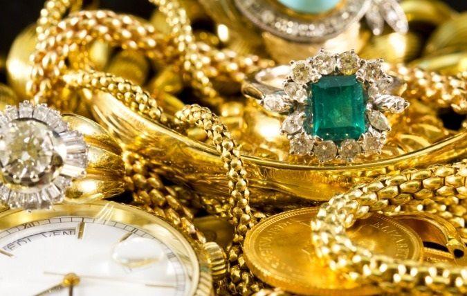سقوط طلا به زیر یک میلیون تومان / آخرین سیگنالهای امروز ۲۶ مرداد ۹۹