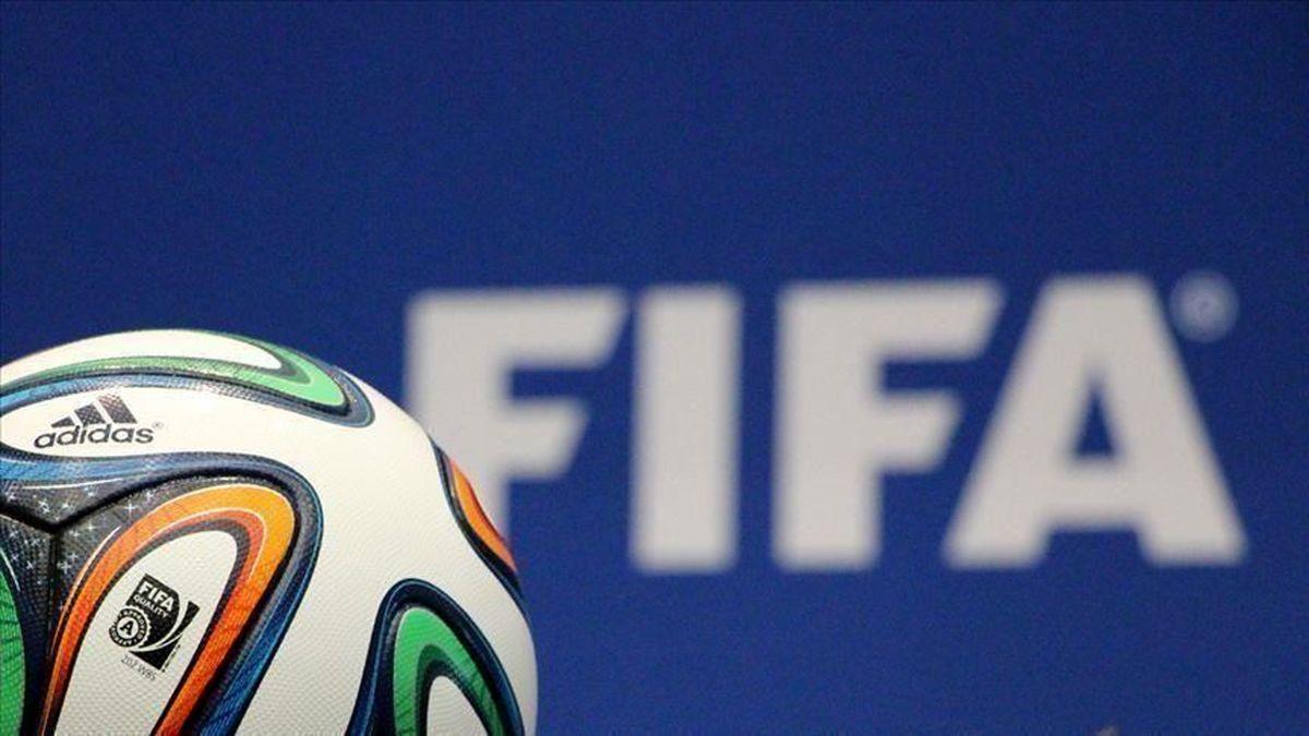 ادعای رسانه سعودی؛برگزاری انتخابی جام جهانی در قطر یا عربستان؟