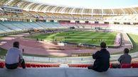 بلاتکلیفی فوتبال در آستانه هفتادمین روز