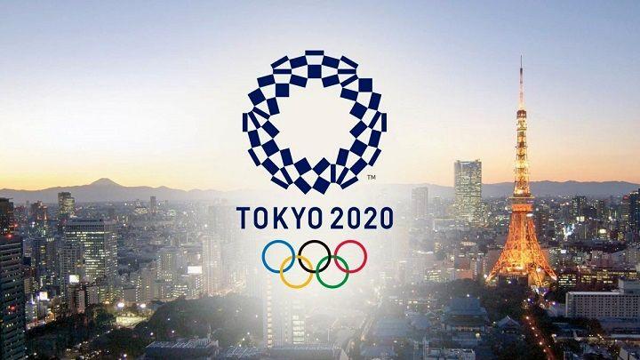 اخبار زنده المپیک: جدیدترین جدول رده بندی مدالی المپیک ۲۰۲۰ توکیو
