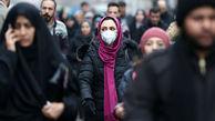 اعدام کرونایی هایی که ماسک نمیزنند! / در ایران قانون شد + جزئیات
