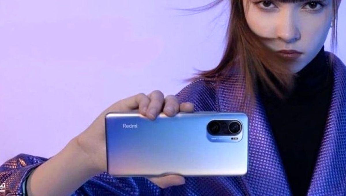 خبر مهم برای دارندگان گوشی شیائومی | مشکل کدام مدلها رفع شد؟