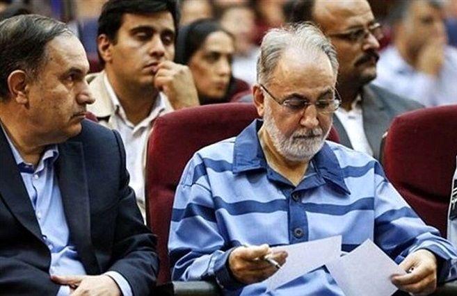 شوخی فوتبالی با پرونده قتل محمد علی نجفی ! / شباهت با طارمی!