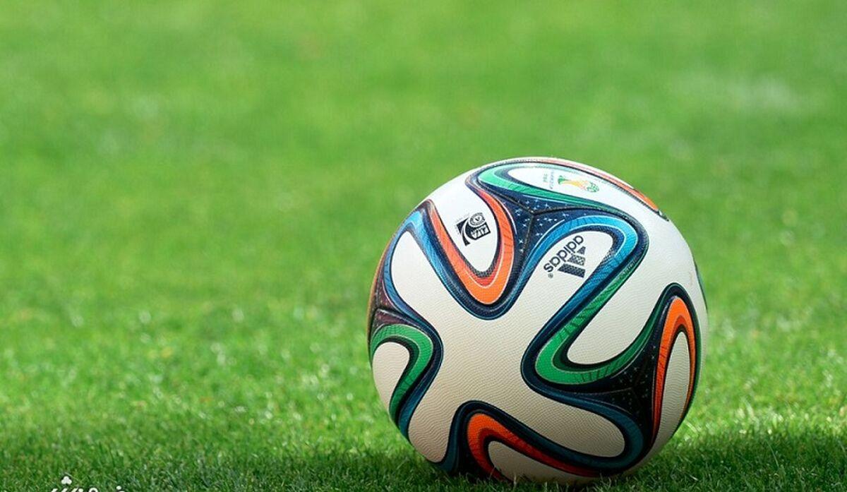 جزئیات جدید تغییر قانون آفساید توسط IFAB