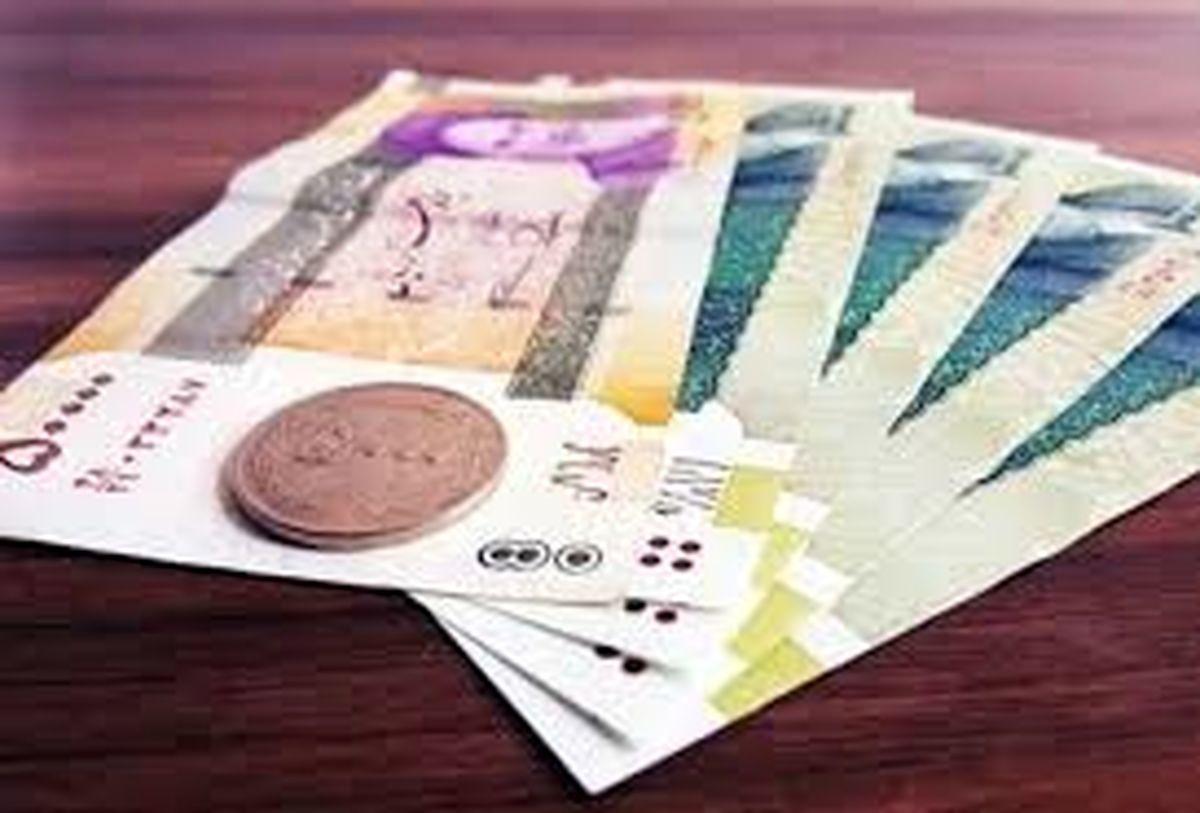 واریز یارانه معیشتی ۱۰۰ و ۱۲۰ هزار تومانی کرونا